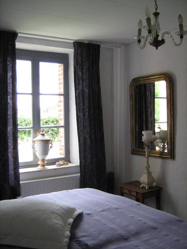 Vakantiehuis Franse Ardennen, Brognon foto 18