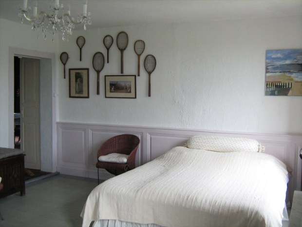 Vakantiehuis Franse Ardennen, Brognon foto 24